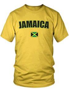 Amdesco jamaica  summer olympic