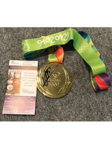 amazon jamaica  summer olympic