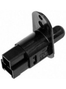 Standard Motor Products    jamb switches