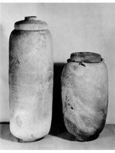 Superstock jar  dead sea scrolls