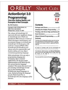 Adobe Developer Library java  timelines