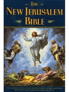Doubleday bible history