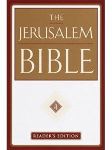 Image bible history