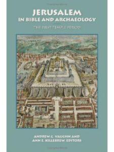 Society of Biblical Literature bible history