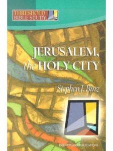 Twenty-Third Publications bible history