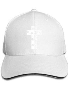 Tgfgfg Cap jesus  profile pictures
