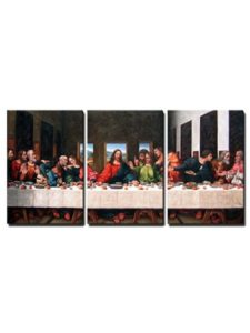 wall26 jesus  profile pictures