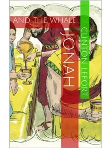 US PUBLISHING    jonah whale bible stories
