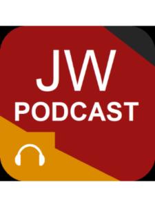 7dayapps jw  podcast apps