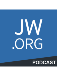 Computerservice OWL jw  podcast apps