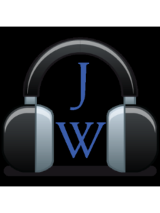 mr plow productions jw  podcast apps