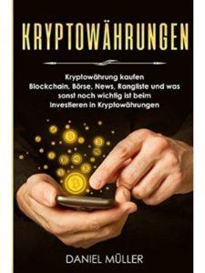 Independently published kaufen  blockchain bitcoins
