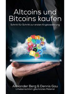 amazon kaufen  blockchain bitcoins