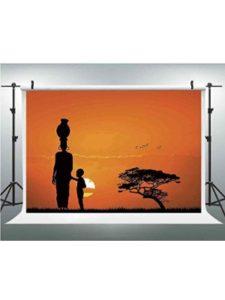 HongKong Fudan Investment Co., Limited kenya  wedding photographies