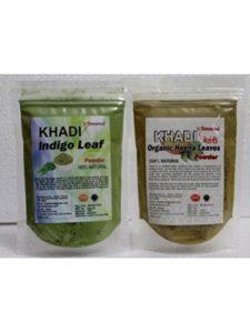 Biosur Pharma henna powder