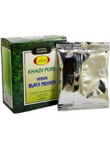 Krishna Mart henna powder
