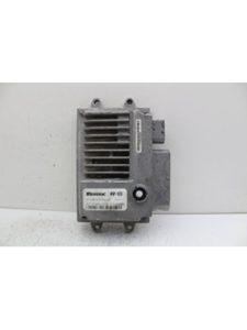 Hyundai Kia transmission control module