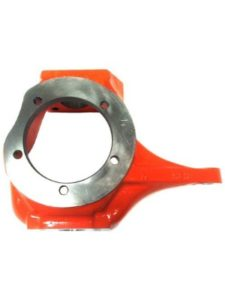 Reid Racing    kingpin steering knuckles