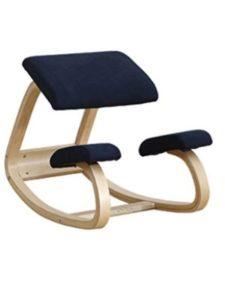 PEIQI HOME kneeling orthopaedic  stool ergonomic chairs