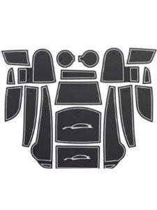 Guangzhou Mipi car Accessories Co., Ltd. kona  car washes