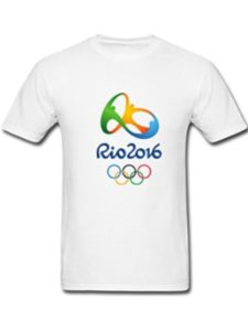 TpIss last  summer olympic