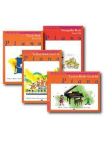Chesbro Music Pm lesson  piano basics