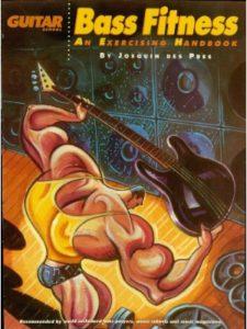 Hal Leonard lesson  school guitars