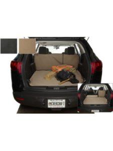 Covercraft lexus rx 350  cargo covers
