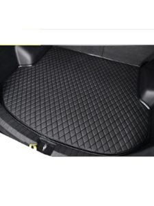 Cool car automotive lincoln navigator  cargo liners