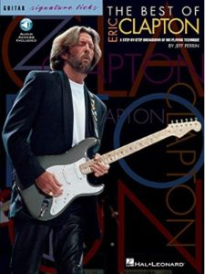 Hal Leonard little wing  guitar tabs