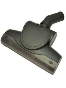 Dust Care loveless hose  ash vacuums