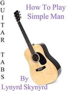amazon    lynyrd skynyrd guitar tabs