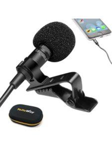 YelloWay macbook  podcast apps