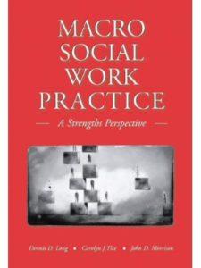 Brooks Cole macro practice  social works