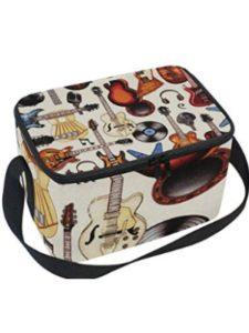 KEEPDIY CO.LTD manhattan  guitar schools