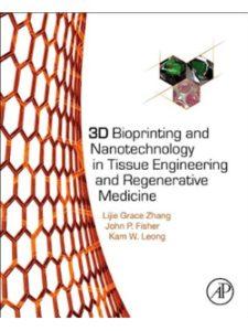 Academic Press medical  3d modelings