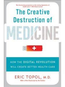 Basic Books medical  3d modelings