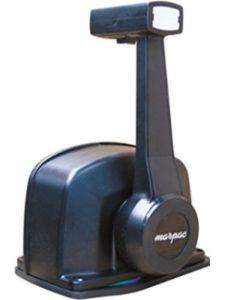 Marpac mercruiser  neutral safety switches