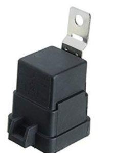 Generic mercury  power trim relays