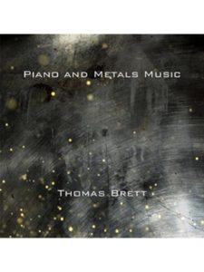 Brettworks Music    metal music pianos