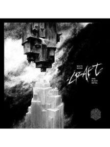 Season of Mist Underground Activists metal music