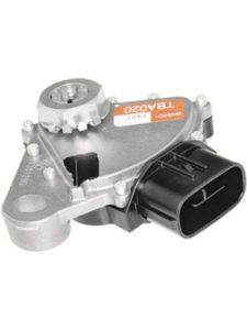 Wells miata  neutral safety switches