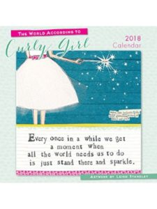 Sellers Publishing, Inc. mini calendar