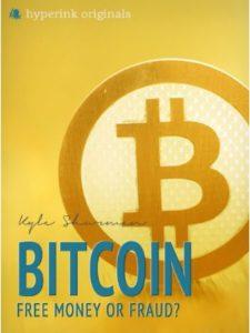 Hyperink BitCoin Mining Money eBook mining  satoshi nakamotoes