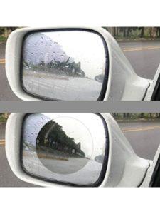 SUJING mirror  camera effects