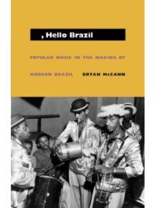 Duke University Press Books modern  latin american musics