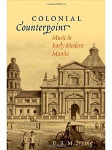 Oxford University Press modern  latin american musics