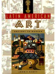 University Press of Florida modern  latin american musics