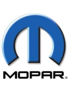 Mopar Performance mopar  gasket makers