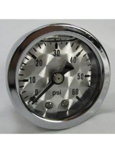 Billet Proof Designs pressure plate